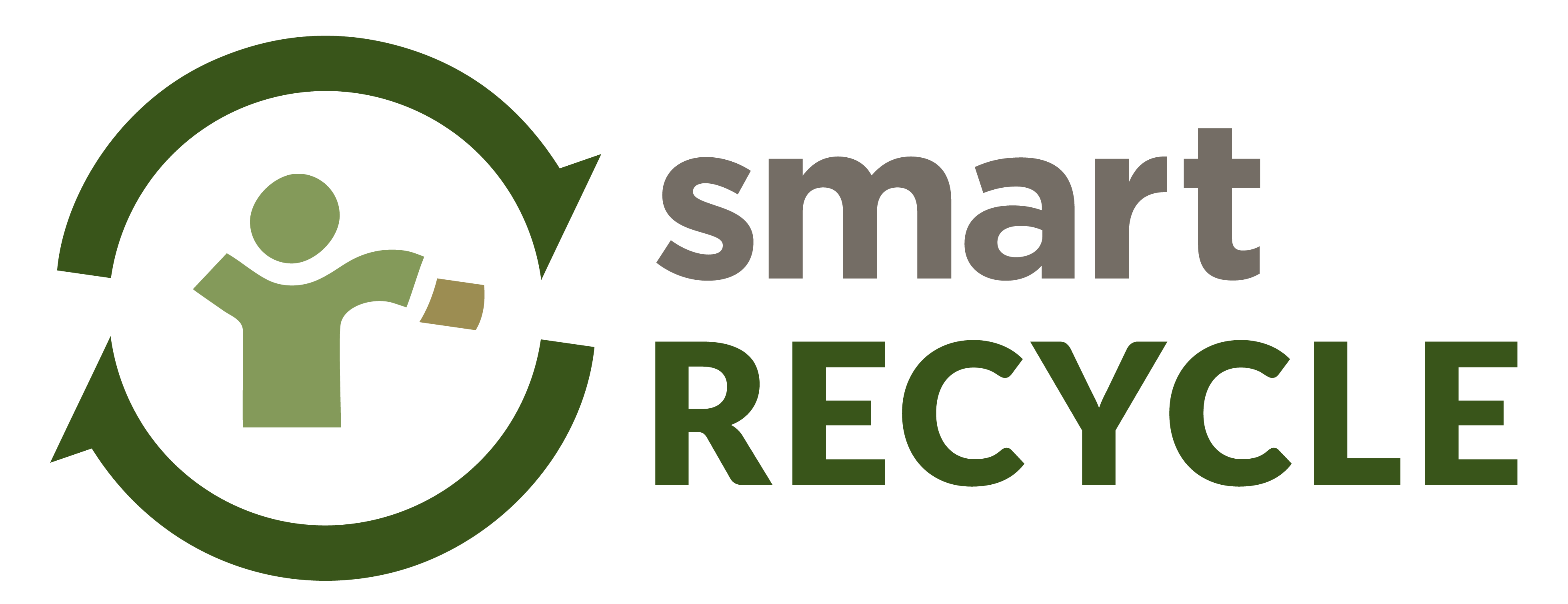 Smart Recycle PH